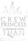 Crew Princess (Hardcover) Cover Image