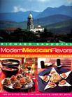 Modern Mexican Flavors Cover Image