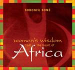 Women's Wisdom from the Heart of Africa Cover Image