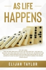 As Life Happens Cover Image