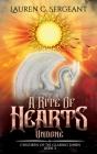 A Rite of Hearts Undone Cover Image