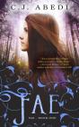 Fae: Fae - Book 1 Cover Image
