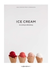 Ice Cream -- According to Osterberg Cover Image