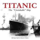 Titanic: The