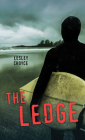 The Ledge (Orca Soundings) Cover Image