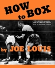 How to Box Cover Image