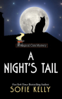 A Night's Tail Cover Image