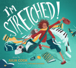 I'm Stretched Cover Image