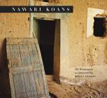 Nawari Koans Cover Image