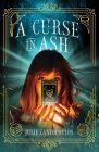 A Curse in Ash Cover Image