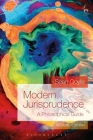 Modern Jurisprudence: A Philosophical Guide Cover Image