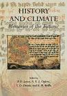 History and Climate: Memories of the Future? Cover Image