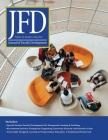 Journal of Faculty Development Cover Image