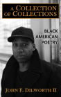 A Collection of Collections: Black American Poetry Cover Image