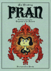 Fran Cover Image