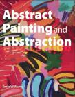 Abstract Painting and Abstraction Cover Image