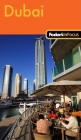 Fodor's in Focus Dubai Cover Image
