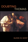 Doubting Thomas Cover Image