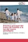 Práctica procesal del Fuero de Familia a la luz del nuevo paradigma Cover Image