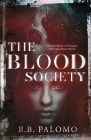 The Blood Society Cover Image