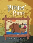 Pirates' Cove Cover Image