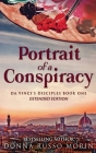 Portrait Of A Conspiracy: Extended Edition Cover Image