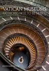 Vatican Museums: 100 Works Not to Be Missed Cover Image