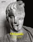 Orlando: Aperture 235 (Aperture Magazine #235) Cover Image
