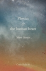 Physics and the human heart Cover Image