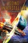 Going Interstellar Cover Image
