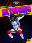 Skydiving Cover Image