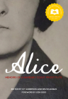 Alice: Memoirs of a Barbary Coast Prostitute Cover Image