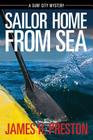 Sailor Home from Sea Cover Image