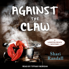 Against the Claw (Lobster Shack Mystery #2) Cover Image