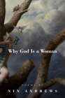Why God Is a Woman Cover Image