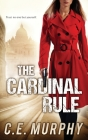 The Cardinal Rule: Author's Preferred Edition Cover Image