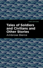 Tales of Soldiers and Civilians Cover Image