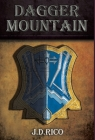 Dagger Mountain Cover Image
