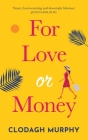 For Love or Money Cover Image