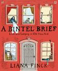 A Bintel Brief: Love and Longing in Old New York Cover Image