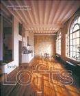 Lofts: Living in Space Cover Image