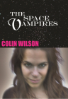 The Space Vampires Cover Image