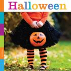 Halloween (Seedlings: Holidays) Cover Image