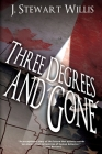 Three Degrees and Gone Cover Image