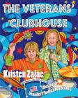 The Veterans' Clubhouse Cover Image