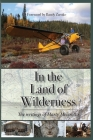 In the Land of Wilderness Cover Image