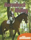 Horseback Riding Cover Image