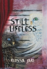 Still Lifeless Cover Image