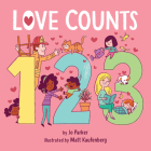 Love Counts Cover Image