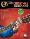 Chordbuddy Guitar Method - Christmas Songbook Cover Image